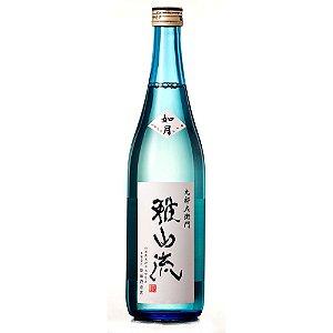 Sake Gasanryu Kisaragi 720ml