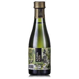 Sake Azuma Kirin Dourado 175ml