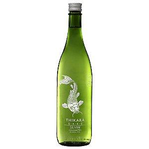 Sake Thikara Silver 745ml