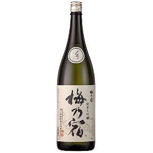 Sake Umenoyado Gin Junmai Daiginjo 1.8L
