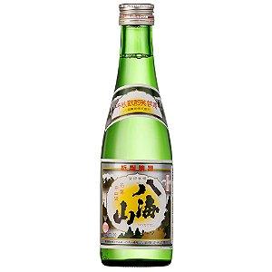 Sake Hakkaisan 300ml