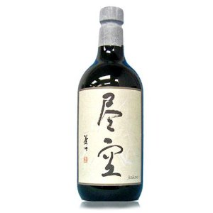 Shochu Imo Jinkoo 720ml