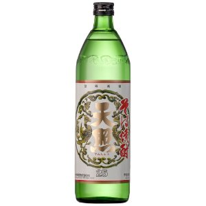 Shochu Tenshou 900ml