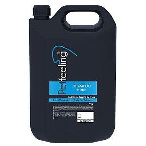 Shampoo Pet 5L Infantil Petfeeling