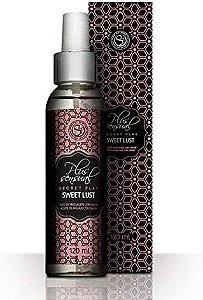 Óleo para Massagem - Sweet Lust