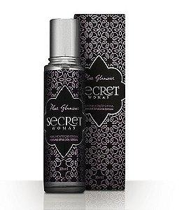 Perfume Secret Woman (3172)