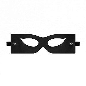Máscara Retangular Black