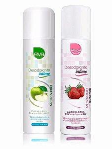 Desodorante Intimo 166 ml