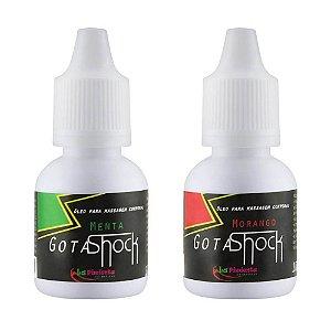 Gota-Shock - 10 ml