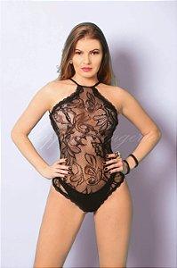 Body Yaffa (Y6077)