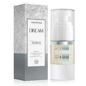Dream - Conforto