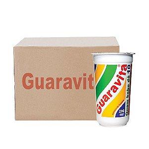 GUARAVITA NATURAL 290ML