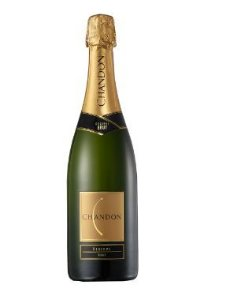 ESPUMANTE BRUT CHANDON 750ML