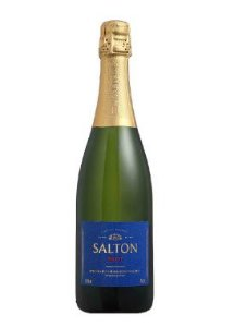 ESPUMANTE BRUT SALTON 750ML