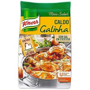 CALDO KNORR GALINHA 1,01KG
