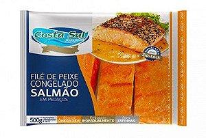 FILE SALMAO COSTA SUL CG 500G