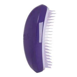 Tangle Teezer Salon Elite Purple Lilac
