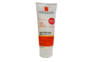 La Roche-Posay Anthelios XL Protect FPS70 200ml