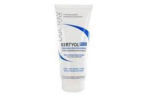 Ducray Kertyol Pso Shampoo Anticaspa 100ml