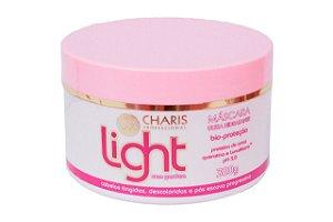 Charis Mascara Light 300g