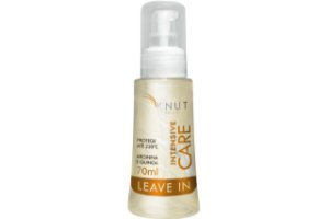 Knut Leave-In Spray Intensive Care 70ml