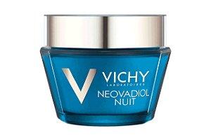 Vichy Neovadiol Nuit 50ml