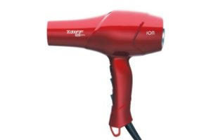 Taiff Secador Red Ion 127V