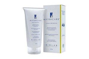 Biolab Mater Care Creme 60g