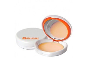Melora Heliocare Max Defense Compacto FPS50 Light 10g