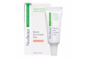 Neostrata Bionic Eye Cream Plus 15g