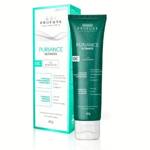 Profuse Puriance Ultimate Gel 60g