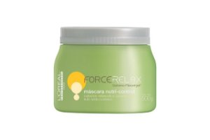 Loreal Professionnel Máscara Expert Force Relax 500g
