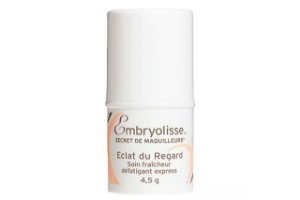 Embryolisse Eclat Du Regard 4,5g