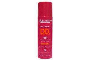 Biomarine DD Cream Capilar 200ml