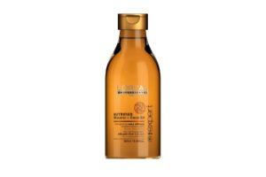 Loreal Professionnel Shampoo Expert Nutrifier 300 ml