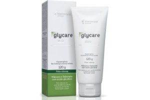Mantecorp Glycare Duo 120g