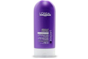 Loreal Professionnel Condicionador Absolut Control 150ml