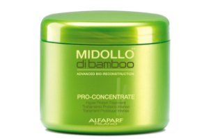 Alfaparf Midollo Di Bamboo Pro-Concentrate Creme 480g