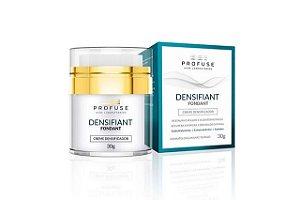 Profuse Densifiant Creme Foundant 30g