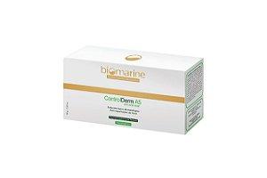 Biomarine Controlderm A5 Antiacne Soap 80g