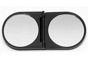 Belliz Espelho de Bolsa Cod 156