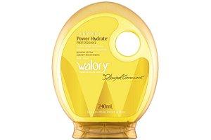 Walory Condicionador Power Hydrate 200g