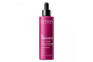 Revlon BeFabulous Daily Care Normal/Thick Hair Serum 80ml