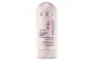 Loreal Professionnel Expert Condicionador Vit. Color 150ml