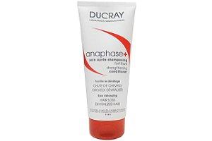 Ducray Anaphase Condicionador 200ml