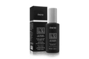 Amend Óleo Luxe Creations 55ml