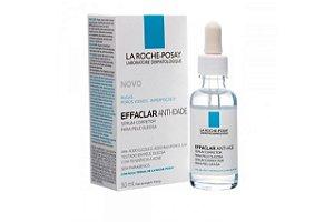 La Roche-Posay Effaclar Anti-idade 30ml