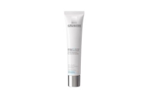 La Roche Posay Hyalu B5 Repair Creme Anti-idade 40ml