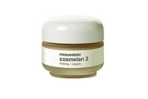 Mesoestetic Cosmelan 2 30g