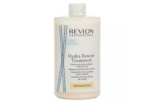 Revlon Professional Hydra Rescue Treatment 750ml